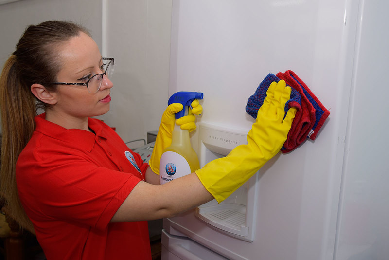 One-Off-Cleaning-Service-London