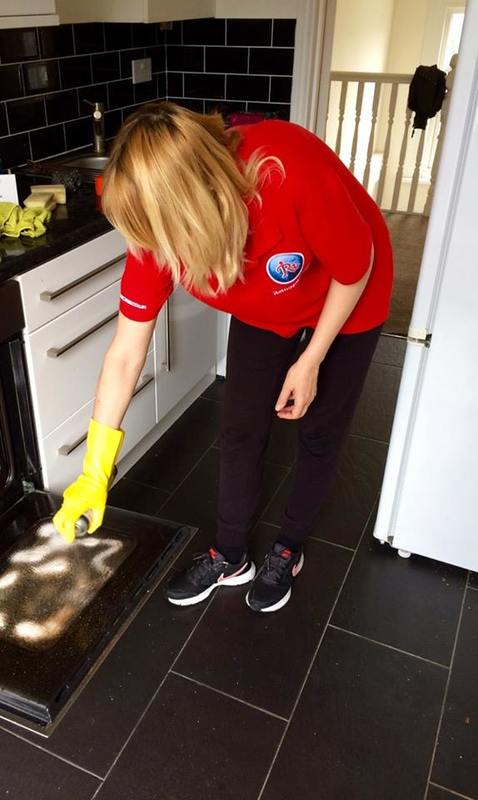 End-Tenancy-Cleaning-London